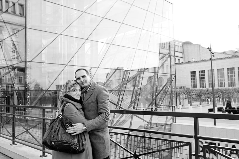 2z3a0253 6683 Carlos & Annalisa pregnancy shoot Brussels