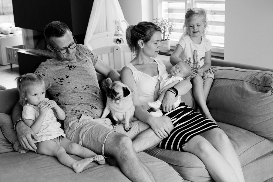 familie 3 1 900x600 People
