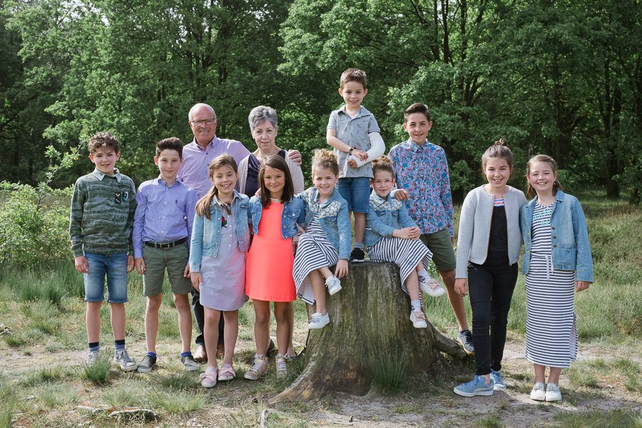 familie2 1 1 900x600 People
